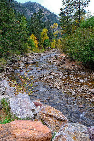 Eldorado Canyon River and Rocks 6179-72dpi.jpg