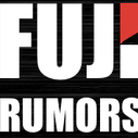 Fuji X Rumors - Fuji X Forum